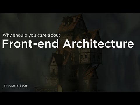 mp4 Architecture React Js, download Architecture React Js video klip Architecture React Js