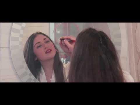 Я хочу быть с тобой ( ПАРОДИЯ НА КЛИП АННЫ СЕМЕНОВИЧ ) - PRO WEDDING VIDEO