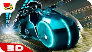 Bike Racing Games - Riptide Motorbike GP Racing 3D - Gameplay Android free games