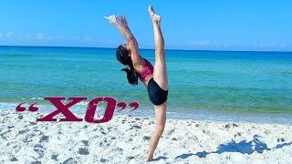 """Beyonce - """"XO"""" Improv Dance Video"""