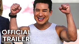 SAVED BY THE BELL Trailer (2020) by Fresh Movie Trailers
