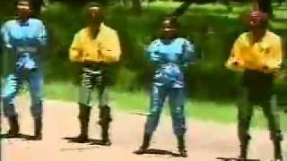 Ethiopian Oldies At AllComTV.com, Come Enjoy TOP Quality Live TV  -- Part 3