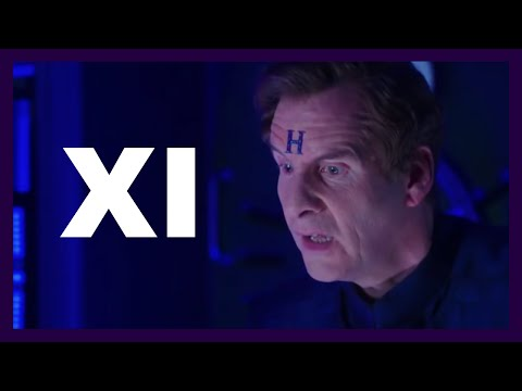 Co můžeme čekat od série XI seriálu Červený trpaslík