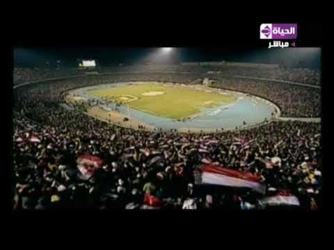 شيرين وجدى حبايب مصر