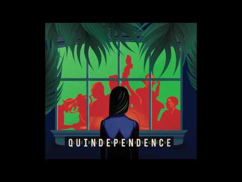 Quindependence - Road To The Promised Land [New Album