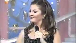 ‪Sibel Can - PADİŞAH‬‏ - YouTube.flv