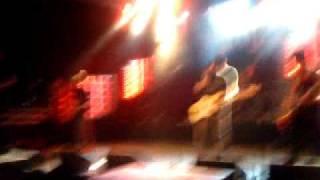 Donots - Superhero (Live)