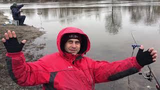 Брянск озеро барсучья грива рыбалка