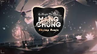 Mang Chủng Remix - Âm Khuyết Thi Thính | 芒種 - 音闕詩聽 (Shrimp Remix)