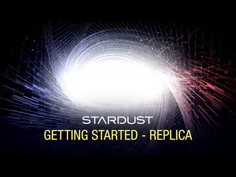 stardust torrent download