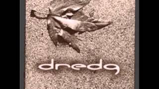 Dredg- Conscious [Full EP] 1995