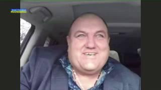 Олександр Григорович про футбол та землю