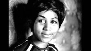 Aretha Franklin ~ I Say a Little Prayer  (1968)