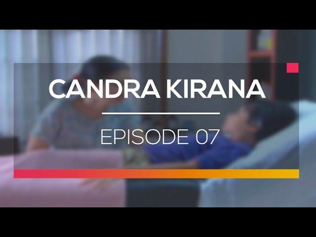 Candra-kirana-episode-07