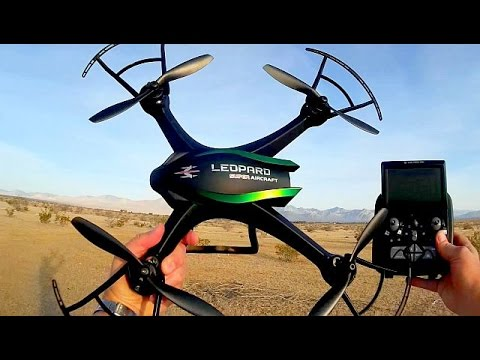 cheerson-cx35-large-altitude-hold-fpv-drone-flight-test-review