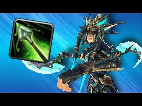Download Survival Hunter Pvp No Deaths Mp4 & 3gp