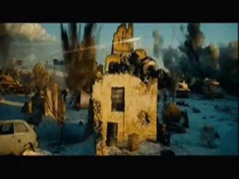 º× Free Watch Transformers Trilogy (Transformers / Transformers: Revenge of the Fallen / Transformers: Dark of the Moon)