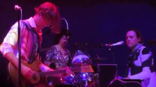 Arcade Fire - Crown Of Love - Live @ the Forum 8-2-14 in HD