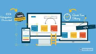 Top Web and Mobile App Development Company India, USA -Techno Softwares