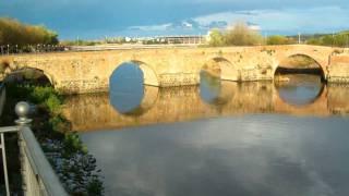 el puente de talavera nazario lopez.wmv