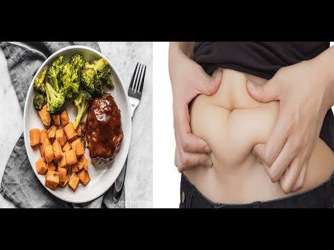Kartoffeln können, ob bei Diabetes mellitus verwenden