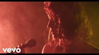 Prometi - Daniela Spalla (Video)
