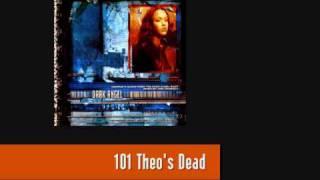 DAScore Theo's Dead