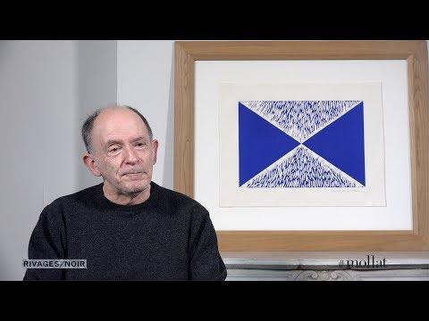 Hervé Le Corre - Les Effarés