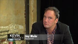 KPCS: Jay Mohr #285