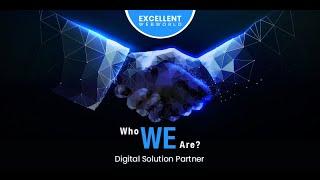 Excellent WebWorld - Video - 1