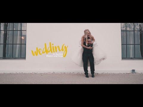 Plivka, відео 16