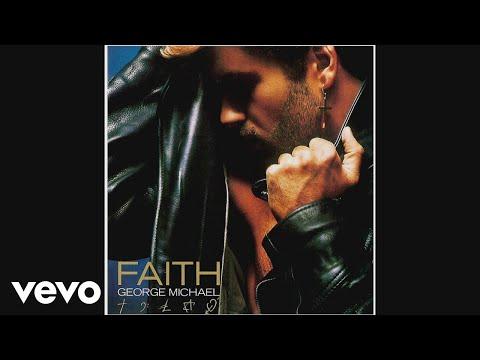 George Michael - Fantasy (Audio)