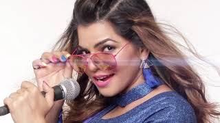 Mamta Sharma | Showreel 2020 | Bollywood Songs | Item Songs | Party Songs | Hindi Songs
