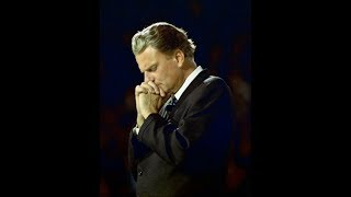 "Prophecy Alert: ""Time For The Lord To Come Soon"""