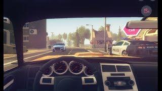 Parking Fury 3D: Gameplay Video