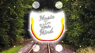 Where's My Love (Sam Feldt Club Mix) - SYML x Sam Feldt