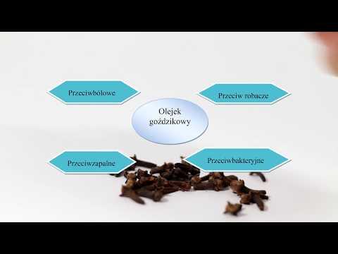 Jak schudnąć za pomocą wodorosty