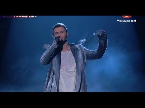 Інкін Андрій, відео 3