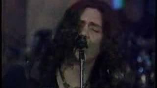 Caifanes - Los Dioses Ocultos (En Vivo 1992)