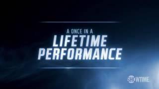 Promo Showtime!