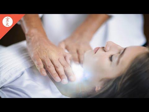 Tratamentul greutății genunchiului