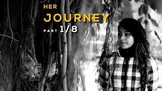 Chaiti - Sunakshi's Journey (Part 1/8)