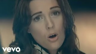 Brandi Carlile   The Story (Official Video)