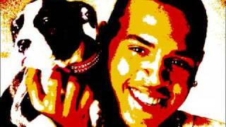 Chris Brown- Picture Perfect ft. Will.I.Am*With Lyrics*