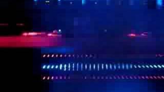 SANTIAGO CORTES video preview
