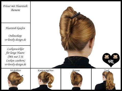 Die Maske für das Haar aus dem Honig und den Eiern wenn werden die Spitzen des Haares gepeitscht