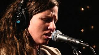 Jolie Holland - On and On (Live on KEXP)