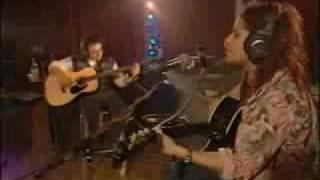 4 Non Blondes - Spaceman (Acoustic Live)