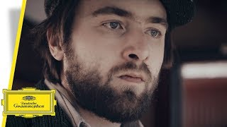 Daniil Trifonov - Destination Rachmaninov – Departure (Trailer & Interview)