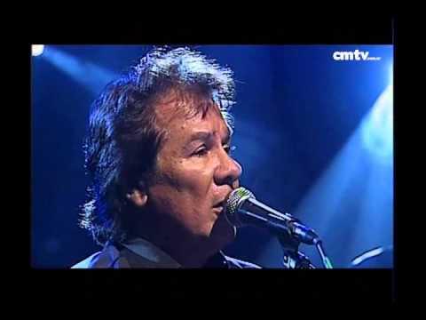 Víctor Heredia video Madrecita cutiva - CM Vivo 29/04/2009